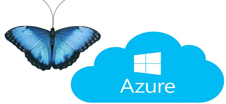 4 Key Benefits of Azure