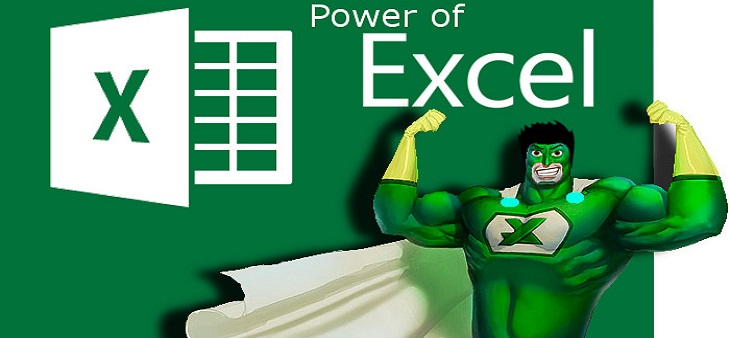 5 Powerful Benefits of Excel