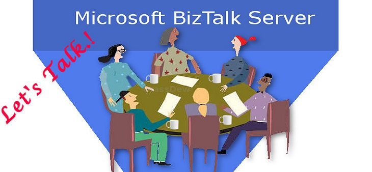 10 Key Benefits BizTalk - Telling Importance of Talk with Other Systems