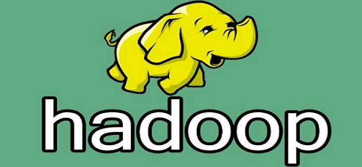 Six key advantages of Hadoop Big Data!