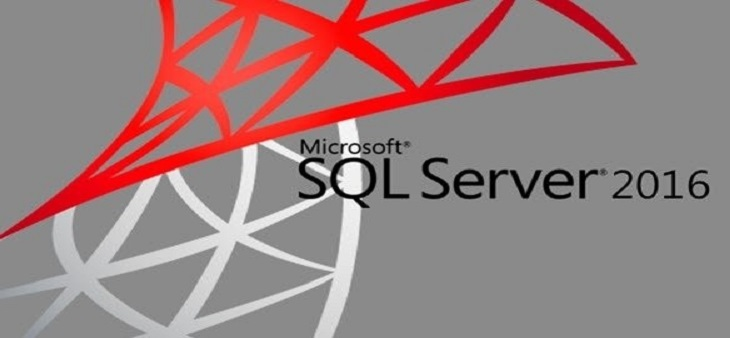 Top 7 Features of MS SQL Server 2016, That Can Work For Your Business!